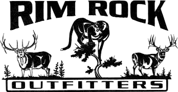 Rim Rock Outfitters